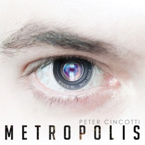 33862_PeterCincotti_Metropolis_COVER_RGB-1024x1024