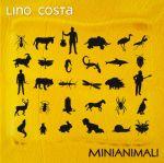 copertina Minianimali - versione def - 001