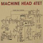 cover-machine-head-web