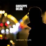 Giuseppe_Del_Re_Gateway_to_Life-592x592