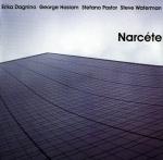narcetecover