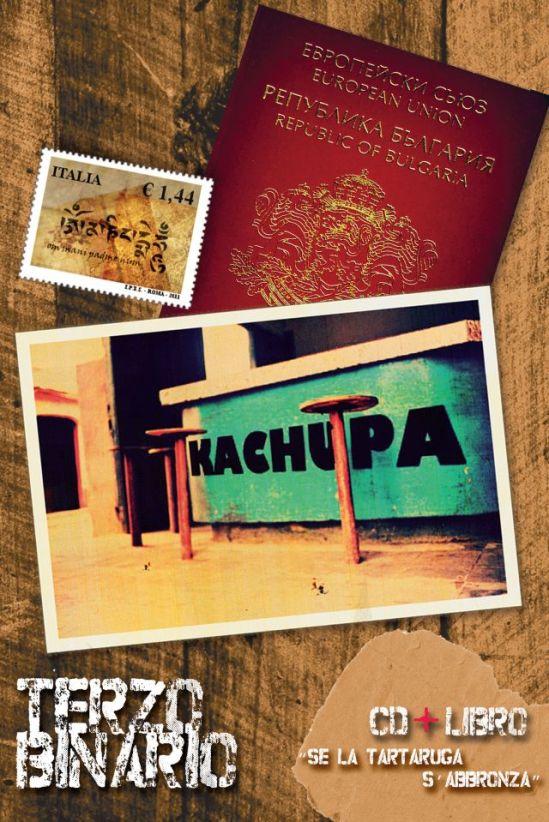 COVER_TERZO BINARIO_Kachupa_b