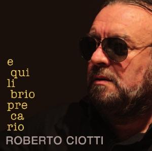 cover EQUILIBRIO PRECARIO