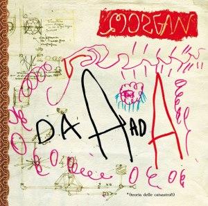 morgan-daada-2007