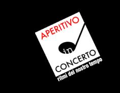 logo_014_015_internal