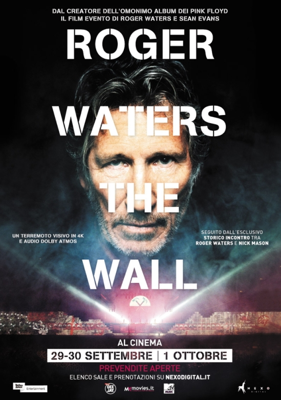 WatersTheWall_POSTER_100x140_PREV