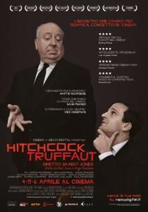 HitchcockTruffaut_POSTER_100x140_456aprile[1]