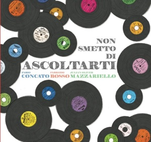 Cover_Non_Smetto_Di_Ascoltarti