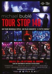 michaelbuble_poster_100x140